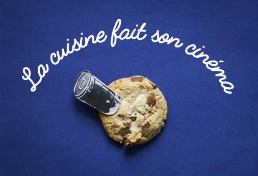 cuisine_cinema_article