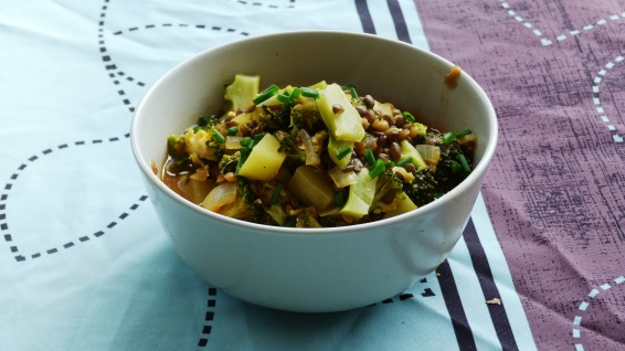 potage-de-brocolis-et-lentilles-1