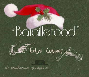 bataille-food-40