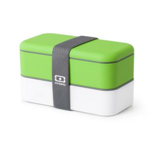 monbento-mb-original-vert-elastique-gris