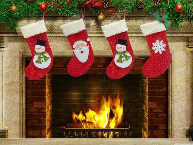 18 idées de cadeaux de Noël pourgourmand(e)s