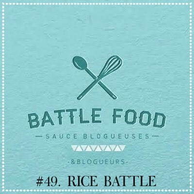 battle-food-49