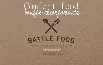 battle-food-comfort food