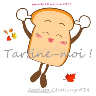 logo-foodista